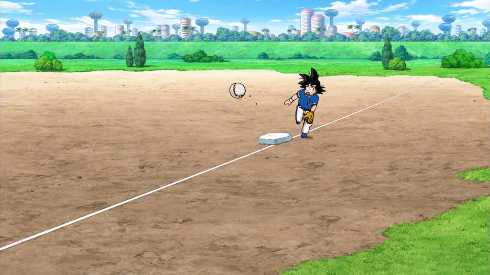[DS] Dragon Ball Super 070 [1080p].mkv_snapshot_16.23_[2016.12.11_03.53.03]