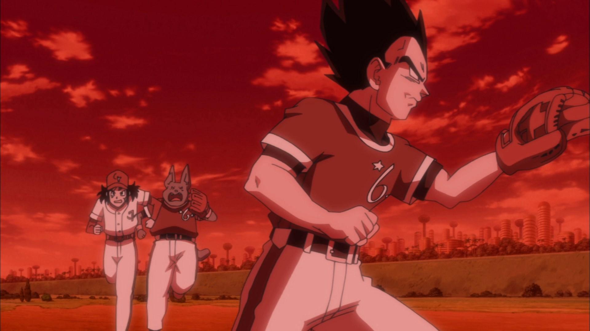 [DS] Dragon Ball Super 070 [1080p].mkv_snapshot_16.31_[2016.12.11_03.53.14]
