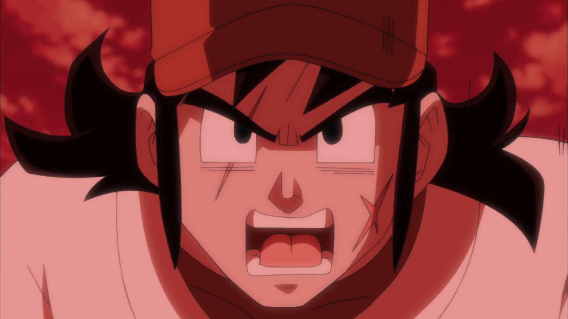 [DS] Dragon Ball Super 070 [1080p].mkv_snapshot_16.34_[2016.12.11_03.53.18]