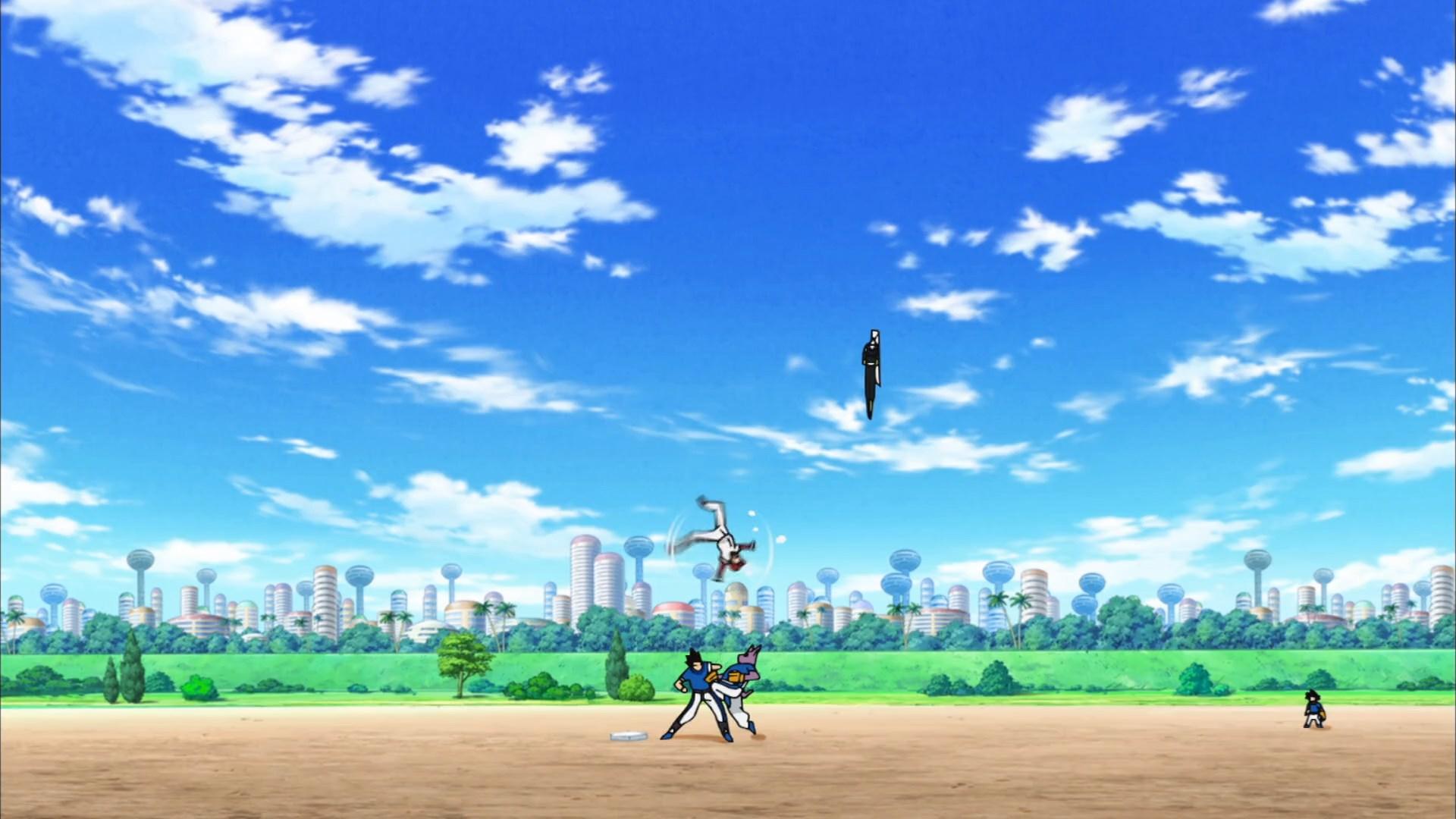 [DS] Dragon Ball Super 070 [1080p].mkv_snapshot_16.39_[2016.12.11_03.53.28]