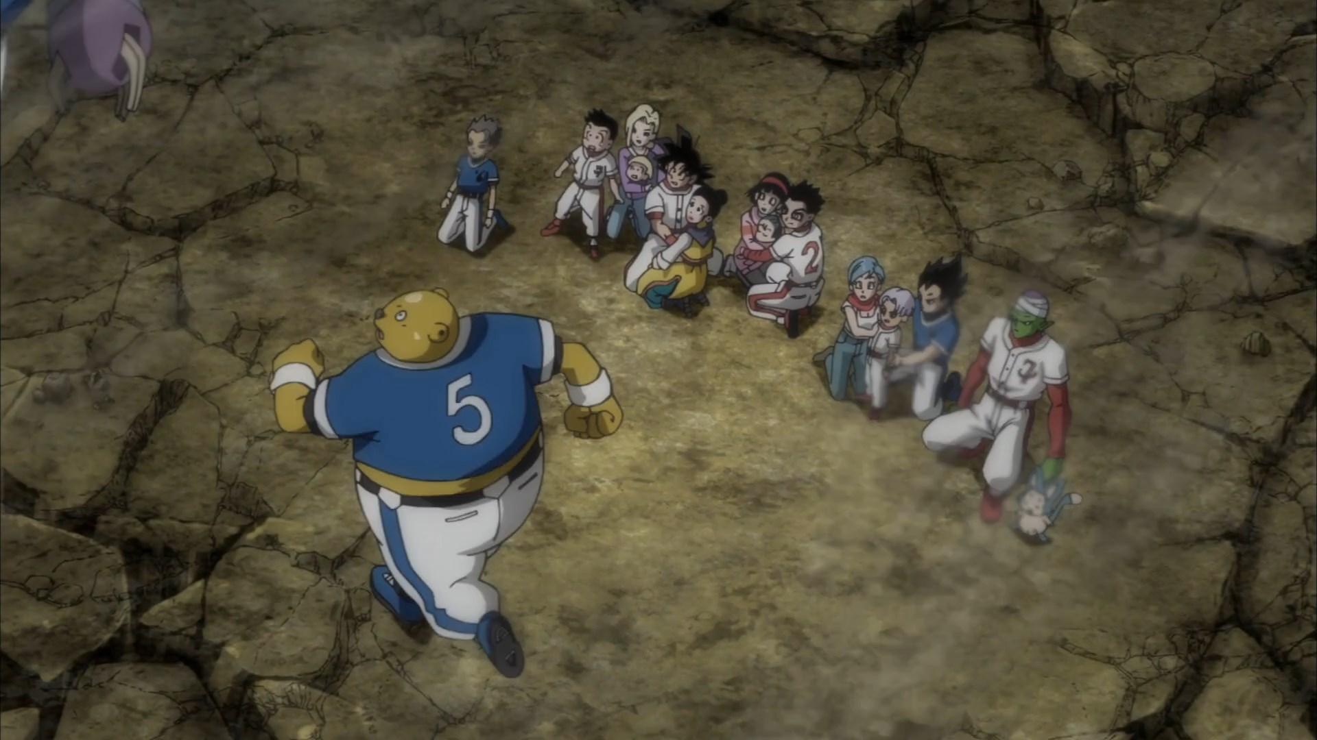 [DS] Dragon Ball Super 070 [1080p].mkv_snapshot_20.08_[2016.12.11_03.57.47]