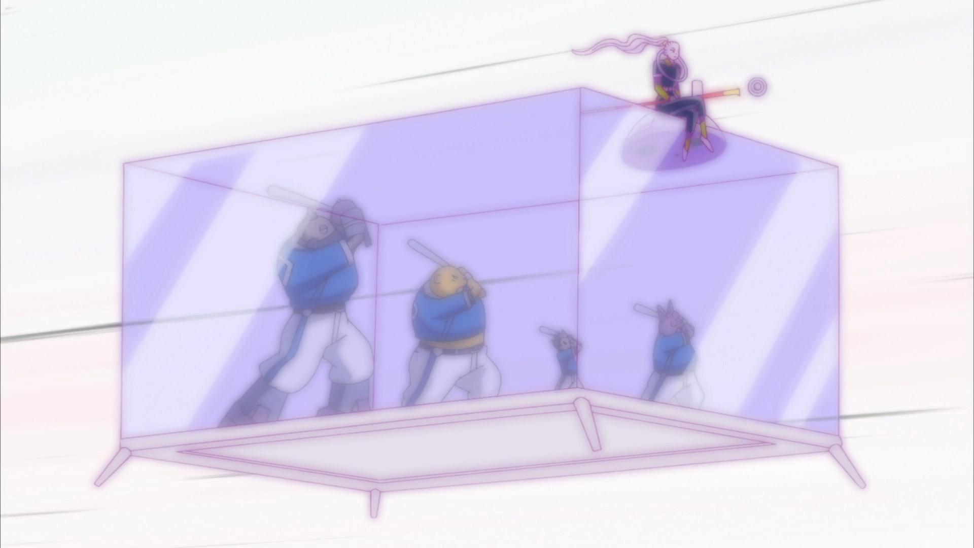 [DS] Dragon Ball Super 070 [1080p].mkv_snapshot_21.36_[2016.12.11_03.59.42]