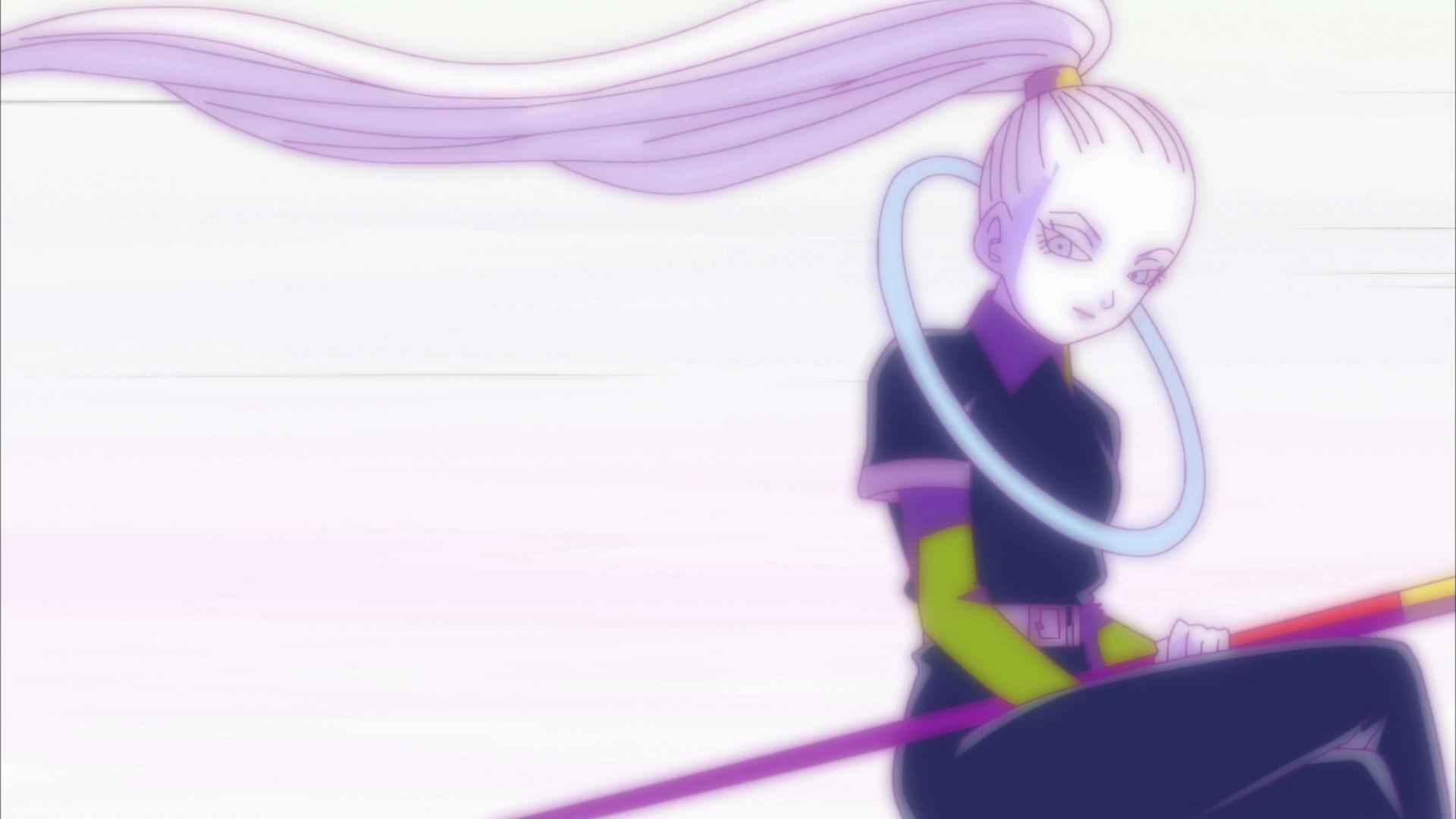 [DS] Dragon Ball Super 070 [1080p].mkv_snapshot_21.43_[2016.12.11_03.59.50]