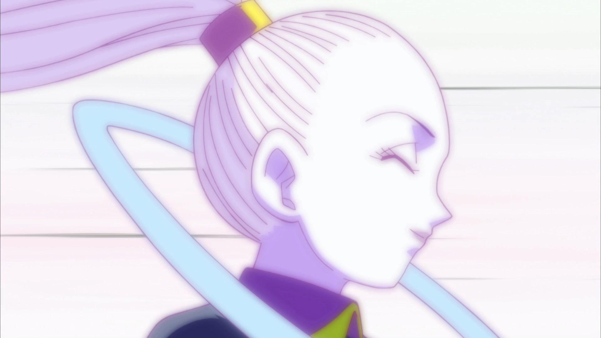[DS] Dragon Ball Super 070 [1080p].mkv_snapshot_21.48_[2016.12.11_03.59.57]