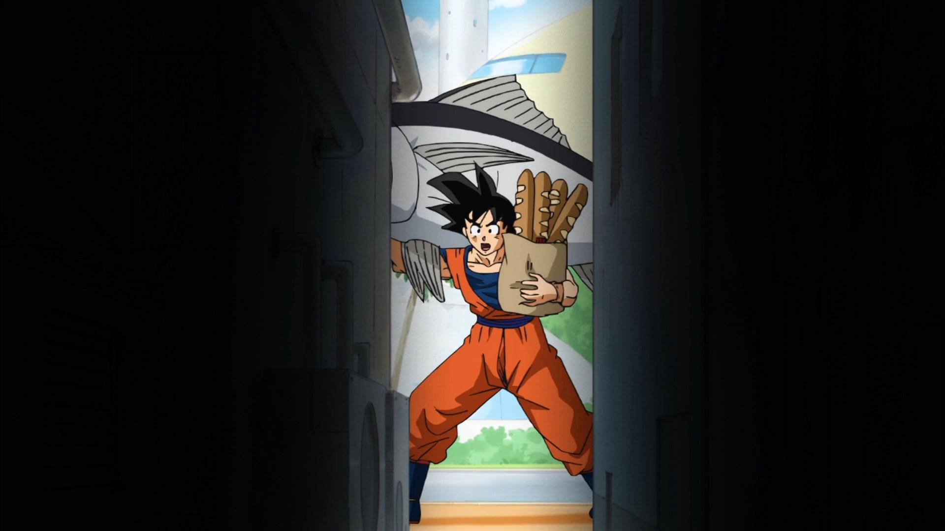 [DS] Dragon Ball Super 070 [1080p].mkv_snapshot_22.56_[2016.12.11_04.00.31]