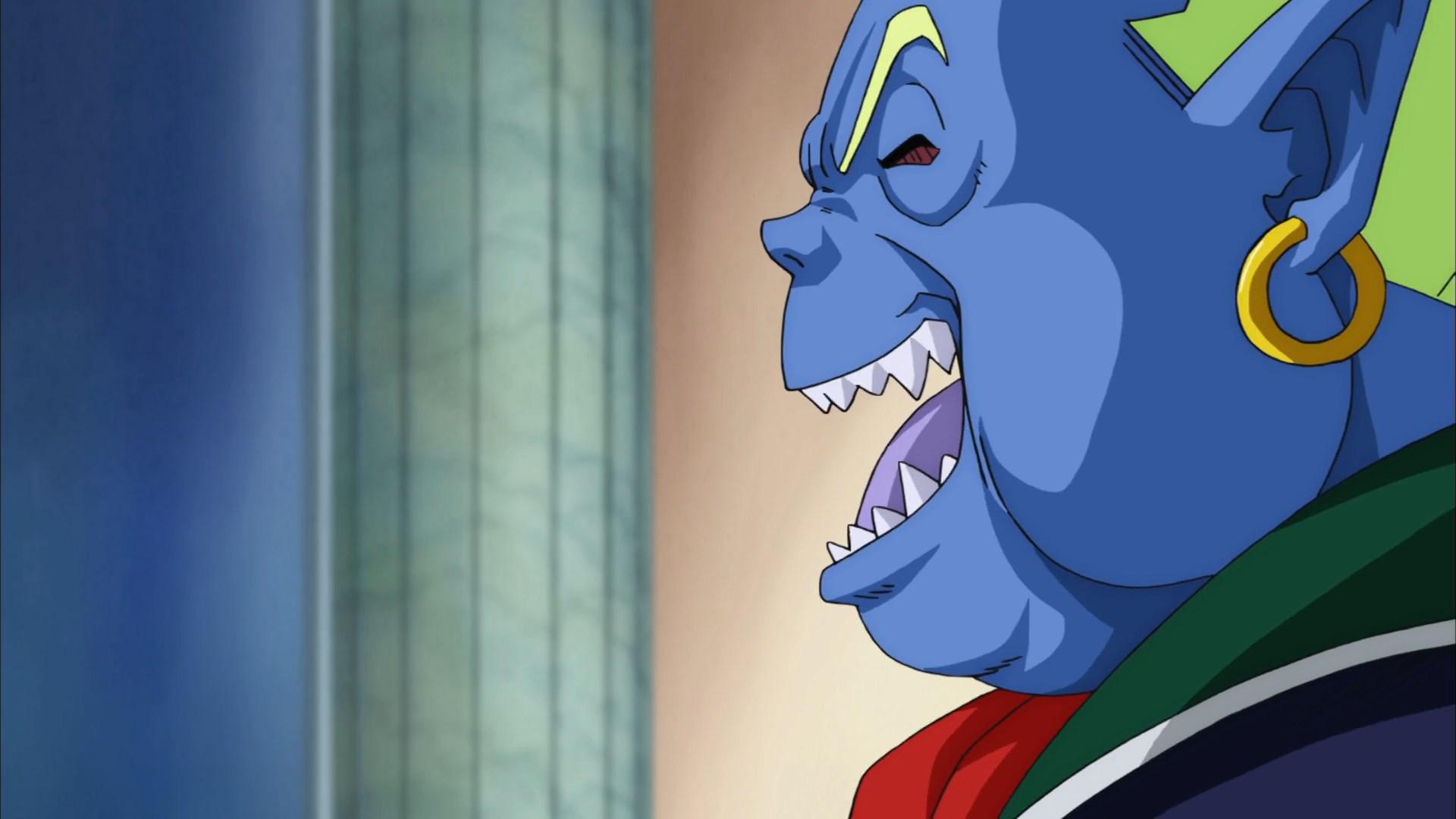 [DS] Dragon Ball Super 070 [1080p].mkv_snapshot_23.02_[2016.12.11_04.00.57]