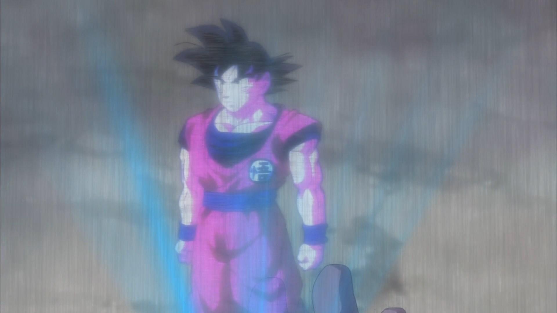 [DS] Dragon Ball Super 070 [1080p].mkv_snapshot_23.04_[2016.12.11_04.01.02]