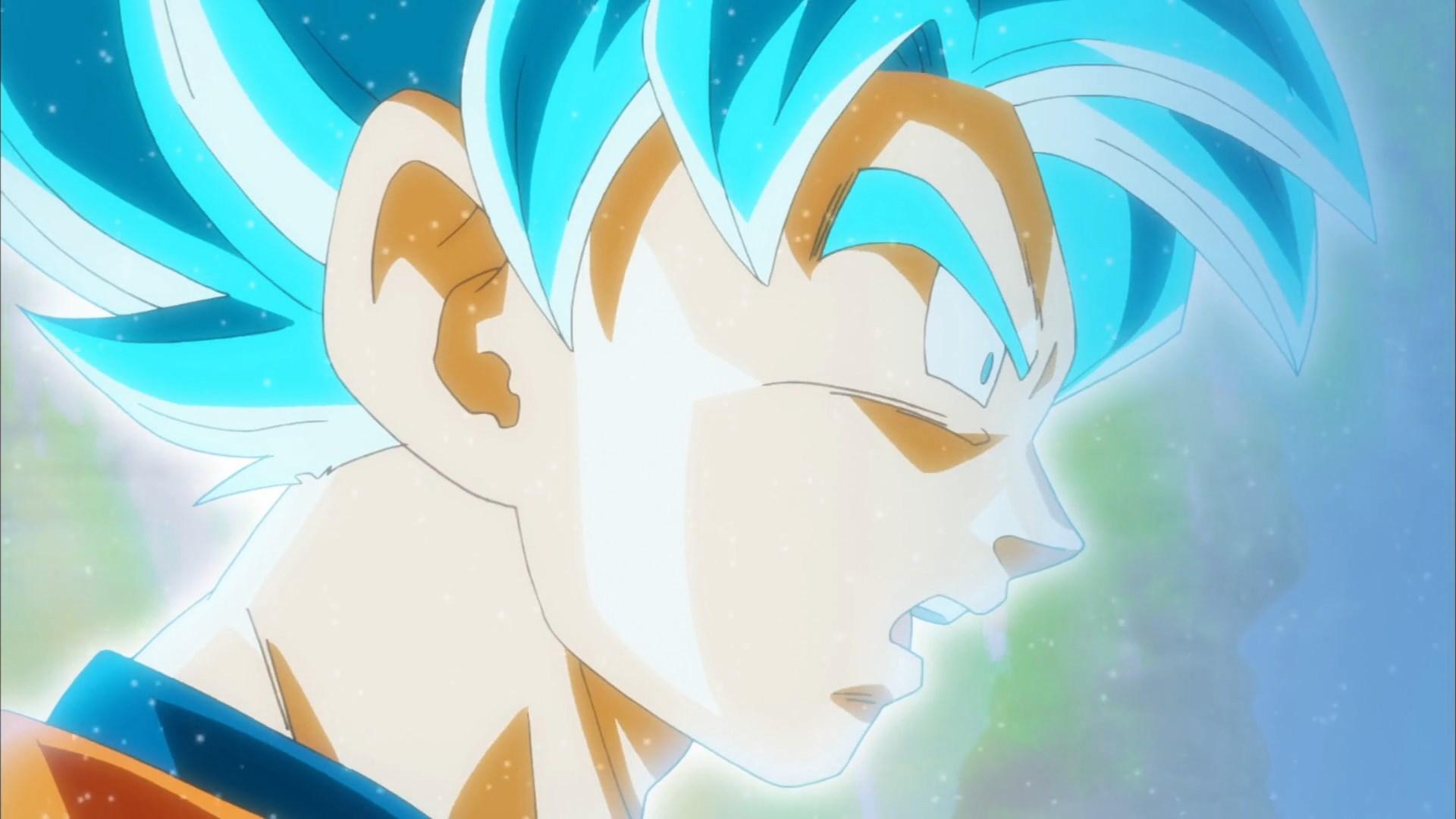 [DS] Dragon Ball Super 070 [1080p].mkv_snapshot_23.11_[2016.12.11_04.01.36]