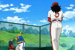 [DS] Dragon Ball Super 070 [1080p].mkv_snapshot_11.56_[2016.12.11_03.46.04]