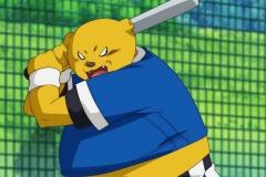[DS] Dragon Ball Super 070 [1080p].mkv_snapshot_12.18_[2016.12.11_03.46.37]