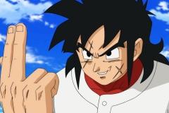 [DS] Dragon Ball Super 070 [1080p].mkv_snapshot_12.26_[2016.12.11_03.47.13]