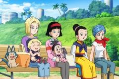 [DS] Dragon Ball Super 070 [1080p].mkv_snapshot_12.38_[2016.12.11_03.47.28]
