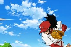 [DS] Dragon Ball Super 070 [1080p].mkv_snapshot_12.43_[2016.12.11_03.47.35]