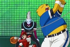 [DS] Dragon Ball Super 070 [1080p].mkv_snapshot_12.48_[2016.12.11_03.47.45]