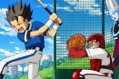[DS] Dragon Ball Super 070 [1080p].mkv_snapshot_13.10_[2016.12.11_03.48.19]
