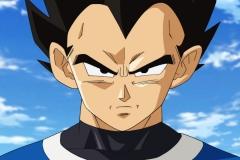 [DS] Dragon Ball Super 070 [1080p].mkv_snapshot_13.39_[2016.12.11_03.48.53]
