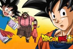 [DS] Dragon Ball Super 070 [1080p].mkv_snapshot_13.43_[2016.12.11_03.48.59]