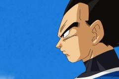 [DS] Dragon Ball Super 070 [1080p].mkv_snapshot_14.09_[2016.12.11_03.49.30]