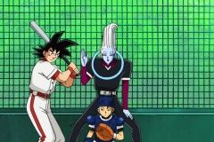 [DS] Dragon Ball Super 070 [1080p].mkv_snapshot_15.05_[2016.12.11_03.50.48]