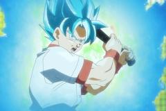 [DS] Dragon Ball Super 070 [1080p].mkv_snapshot_15.17_[2016.12.11_03.51.12]