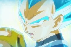 [DS] Dragon Ball Super 070 [1080p].mkv_snapshot_15.18_[2016.12.11_03.51.15]