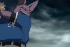 [DS] Dragon Ball Super 070 [1080p].mkv_snapshot_19.53_[2016.12.11_03.57.27]