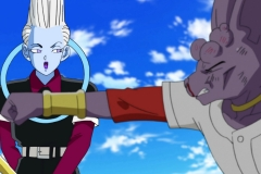 [DS] Dragon Ball Super 070 [1080p].mkv_snapshot_20.37_[2016.12.11_03.58.29]