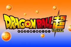 [DS] Dragon Ball Super 070 [1080p].mkv_snapshot_22.50_[2016.12.11_04.00.09]