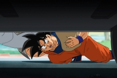 [DS] Dragon Ball Super 070 [1080p].mkv_snapshot_22.55_[2016.12.11_04.00.30]