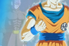 [DS] Dragon Ball Super 070 [1080p].mkv_snapshot_23.11_[2016.12.11_04.01.33]