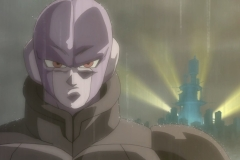 [DS] Dragon Ball Super 070 [1080p].mkv_snapshot_23.19_[2016.12.11_04.01.53]