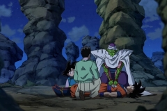 [HorribleSubs] Dragon Ball Super - 72 [480p].mkv_snapshot_03.04_[2016.12.25_03.51.49]