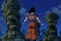 [HorribleSubs] Dragon Ball Super - 72 [480p].mkv_snapshot_03.51_[2016.12.25_03.52.51]