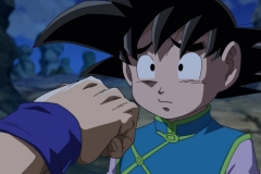 [HorribleSubs] Dragon Ball Super - 72 [480p].mkv_snapshot_06.11_[2016.12.25_03.55.26]