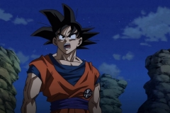[HorribleSubs] Dragon Ball Super - 72 [480p].mkv_snapshot_06.27_[2016.12.25_03.55.45]