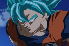 [HorribleSubs] Dragon Ball Super - 72 [480p].mkv_snapshot_07.27_[2016.12.25_03.56.58]
