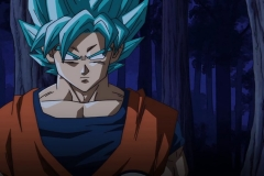[HorribleSubs] Dragon Ball Super - 72 [480p].mkv_snapshot_07.44_[2016.12.25_03.57.23]