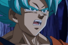 [HorribleSubs] Dragon Ball Super - 72 [480p].mkv_snapshot_07.53_[2016.12.25_03.57.37]