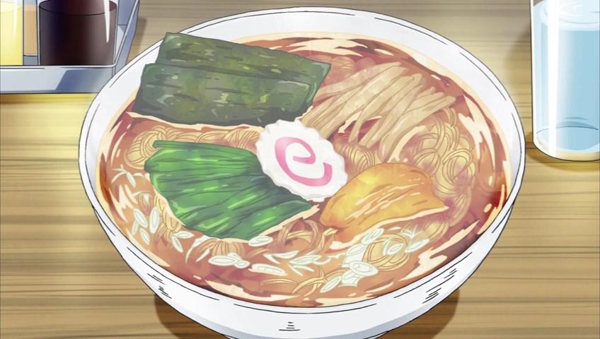 [HorribleSubs] Dragon Ball Super - 73 [480p].mkv_snapshot_01.50_[2017.01.08_02.51.44]