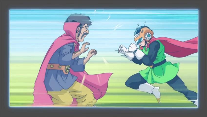 [HorribleSubs] Dragon Ball Super - 73 [480p].mkv_snapshot_03.24_[2017.01.08_02.53.45]