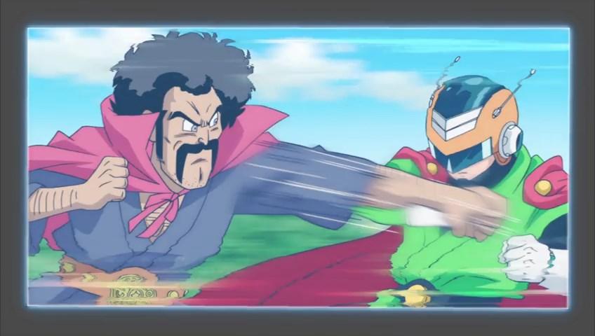 [HorribleSubs] Dragon Ball Super - 73 [480p].mkv_snapshot_03.25_[2017.01.08_02.53.48]