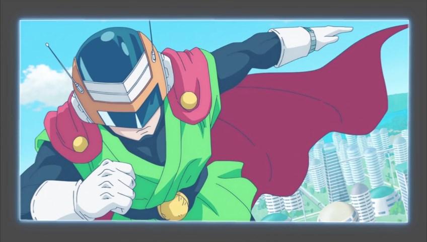[HorribleSubs] Dragon Ball Super - 73 [480p].mkv_snapshot_03.28_[2017.01.08_02.53.51]