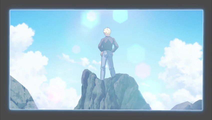 [HorribleSubs] Dragon Ball Super - 73 [480p].mkv_snapshot_03.37_[2017.01.08_02.54.03]