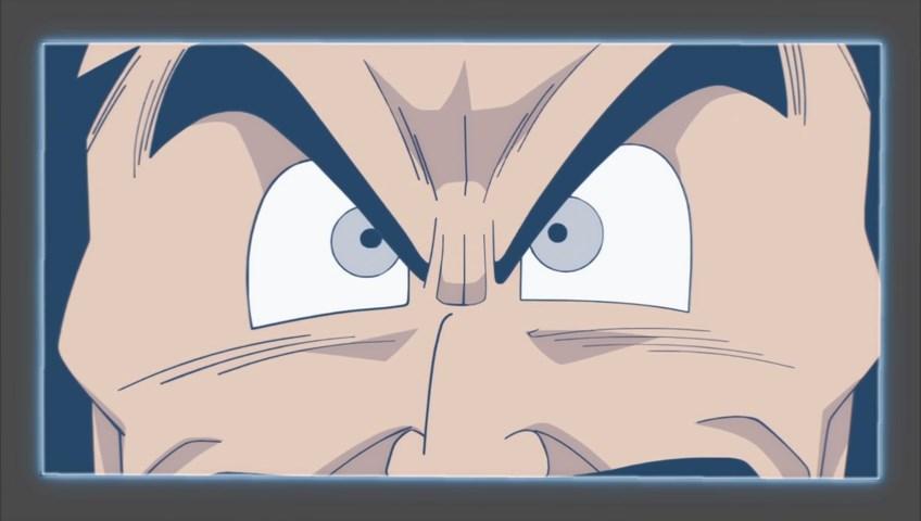 [HorribleSubs] Dragon Ball Super - 73 [480p].mkv_snapshot_03.55_[2017.01.08_02.54.27]