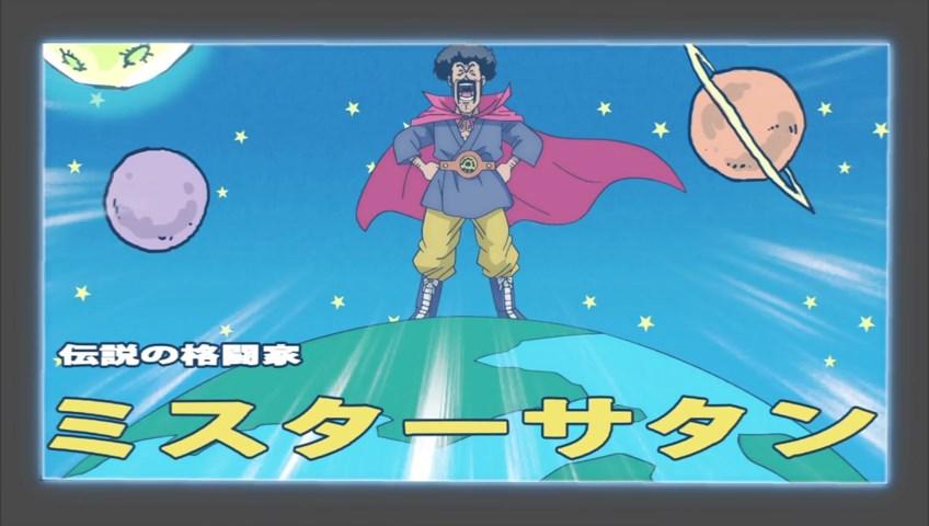 [HorribleSubs] Dragon Ball Super - 73 [480p].mkv_snapshot_04.01_[2017.01.08_02.54.34]