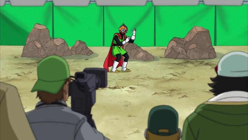 [HorribleSubs] Dragon Ball Super - 73 [480p].mkv_snapshot_09.12_[2017.01.08_03.02.37]