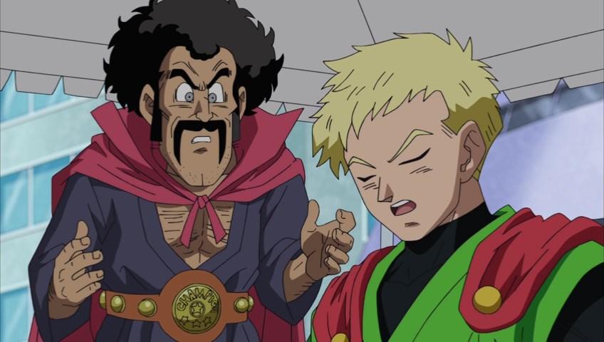 [HorribleSubs] Dragon Ball Super - 73 [480p].mkv_snapshot_09.53_[2017.01.08_03.03.27]