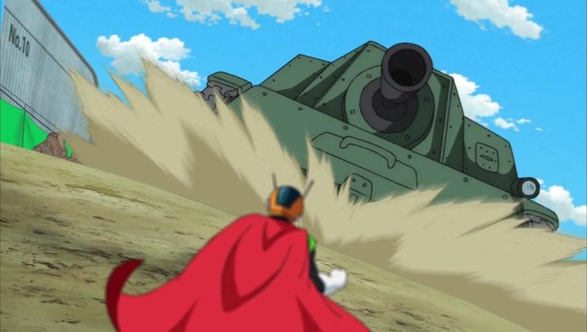 [HorribleSubs] Dragon Ball Super - 73 [480p].mkv_snapshot_11.35_[2017.01.08_03.09.59]