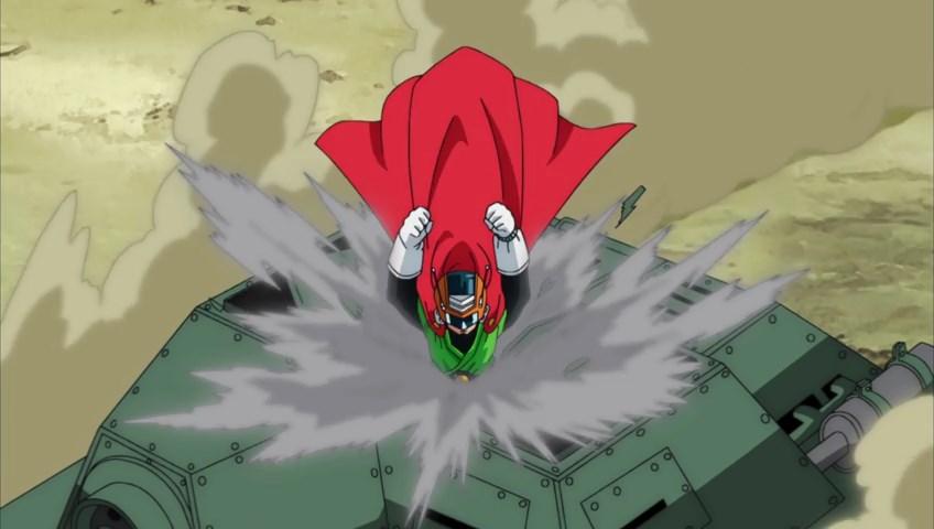 [HorribleSubs] Dragon Ball Super - 73 [480p].mkv_snapshot_11.48_[2017.01.08_03.10.42]