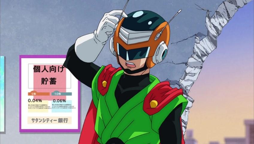 [HorribleSubs] Dragon Ball Super - 73 [480p].mkv_snapshot_14.58_[2017.01.08_03.14.42]